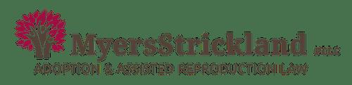 Myers Strickland Logo